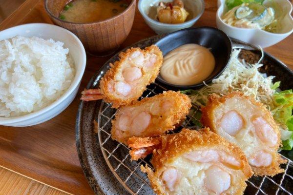 【原田】「デリ・ダイニングはら田」の定食は20種類以上!惣菜や弁当のテイクアウトもOK!